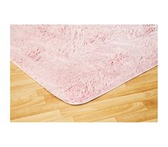 Girls dorm room stuff often starts with decor or bedding, but at Dorm Co it begins with your college dorm rug. The College Plush Rug is the softest dorm room rug ever! Not only does this rug add comfort, it adds style design and fun to girls dorm decor. $34.95