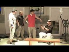 Pevaj brate  9. Epizoda - NOVA SEZONA 2013 - http://filmovi.ritmovi.com/pevaj-brate-9-epizoda-nova-sezona-2013-2/