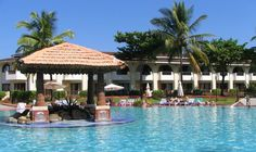 Holiday Inn Resort - Goa One of Popular wedding venues if your Considering Destination Wedding Planning in Goa along with Beach Wedding