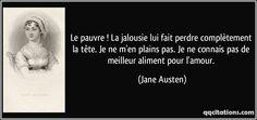 Citations, Des Mots, Citations Proverbes, Belles Citations, Citations ...