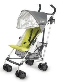 """Babies""""R""""Us is home to an extensive inventory of baby strollers that keep baby comfortable and secure as you move through the day together. Allowing you to travel in style, today's baby carriages provide a smooth ride, easy storage, and appealing designs, making them a pleasure to own and use. Best Double Pram, Double Prams, Best Double Stroller, Double Strollers, Jogging Stroller, Travel Stroller, Baby Girl Strollers, Toddler Stroller, Best Prams"""