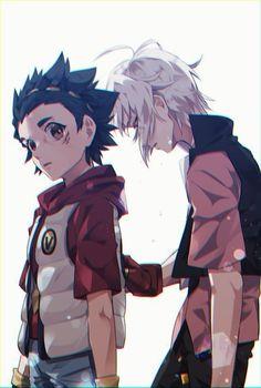 Drawing Anime Clothes, Wonder Boys, Beyblade Characters, Haikyuu Fanart, Anime Hair, Cute Anime Boy, Beyblade Burst, Cute Pokemon, Best Friends Forever