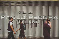 92 pitti immagine uomo 2017 street shots by Alessandro Chiarini Photography