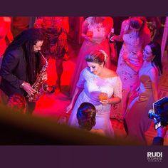 Casamento #alineerenzo / foto #rudibodanese  @alinecantu #santacatarina @brunaferri