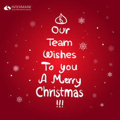 May your home be filled with the joy of the Christmas season. Our team is happy to wish you a Merry Christmas! Relocation Services, Moscow, Wish, Russia, Merry Christmas, Neon Signs, Joy, Illustrations, Humor