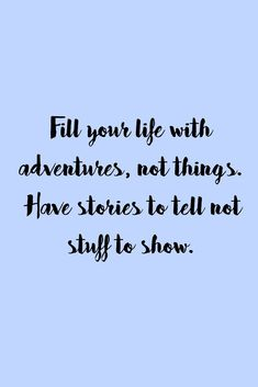 All the best Travel Quotes in one place! The make you wanna go far far away and explore the whole planet. Check it out for some inspiration! Happy Quotes, Great Quotes, Quotes To Live By, Positive Quotes, Motivational Quotes, Inspirational Quotes, Quotes Quotes, Super Quotes, Qoutes