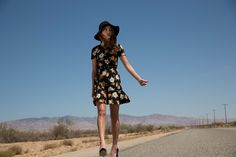 Womens wear l Fall Winter 14 #tresics #lookbook #ootd #fashion #beautiful #outfit #stylish #styles #fall #fashionphotography