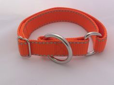 Visita mi tienda de Etsy para ver más collares para perro Martingale de 4GUAUS.