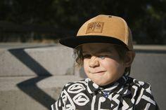 Alfie Hats