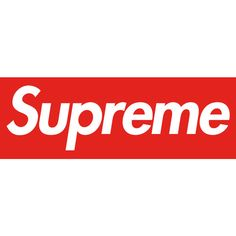 Supreme Logo Psd Template - Supreme Font And Supreme Logo Supreme Png Supreme Court Supreme Hypebeast Supreme Court Supreme Png Supreme Court Supreme Hypebeast Supreme Court Bann. Supreme Logo Png, Supreme Sticker, Supreme Brand, Logo Psd, Logo Branding, T Shirt Clipart, Supreme Hypebeast, Alphabet Names, Marken Logo