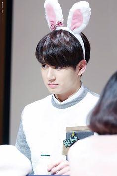 Todavía te amo (jungkook y tu) - cap 5 - Wattpad