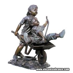 If you need child statue do not hesitate to contact Vincentaa at info@vincentaabronze.com Welcome to visit Vincentaa latest project - Bronze Worriors Statues               http://www.vincentaabronze.com/gallery/bronze-worriors-statues/