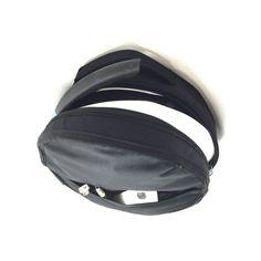 Ninebot One Backpack
