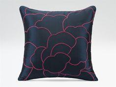 Cushion #CLOUD by #ARMANI / CASA