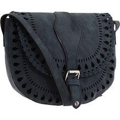 Want millions of cross-body purses