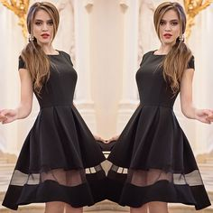Cheap dress patchwork, Buy Quality patchwork dress directly from China patchwork squares quilted bedding Suppliers: 2016 new arrival women Fashion midi skirts england style black high waist Tulle mosaic Knee Length long skirt american a