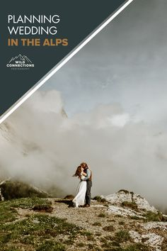 Alps Wedding Planning Guide Ski Wedding, Elope Wedding, Summer Wedding, Destination Wedding, Wedding Venues, Wedding Planning Guide, Wedding Planner, Getting Married In Italy, Marriage License
