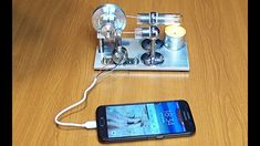 5 Free Mobile Charging life Hacks that 100% works!