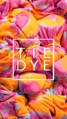 Diy Tie Dye Shirts, Dye T Shirt, Look Camisa Jeans, Ty Dye, Bleaching Clothes, Tie Day, Diy Screen Printing, Tie Dye Crafts, Bleach Tie Dye