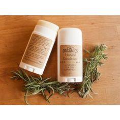 Items similar to Natural Deodorant - oz tube // Lavender Natural Deodorant, Tea Tree, Grapefruit, Health And Wellness, Herbalism, Lavender, Organic, Make It Yourself, Nature