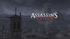 Assassin's Creed II HQ wallpapers Wallpapers) – Wallpapers Assassins Creed, Playstation, Great Stories, I Fall In Love, Best Funny Pictures, Soundtrack, Card Games, Video Games, Neon Signs