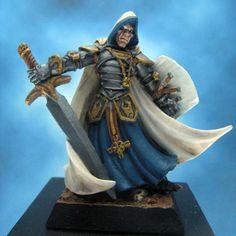 Painted-Reaper-Miniature-Sir-Conlan-Templar
