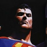 Losts Damon Lindelof stresses that the problem Warner Bros. faces with its DC Comics movies isnt one of character but one of tone, noting that Green Lantern and The Dark Knight