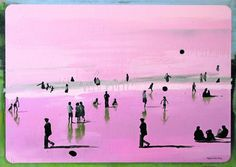 Kunst verzamelen begint op @amstartfair: http://bit.ly/1Rcgxue  (afbeelding: Ronald Versloot) galerie @mauritsvdlaar