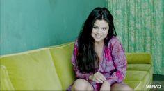 Selena Gomez- Good for You