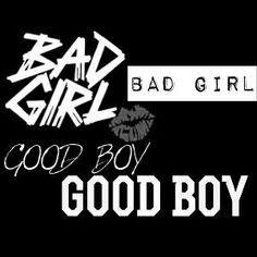 Bad Girl ; Good Boy [TERMINER] - [Chapitre 1] - Wattpad Shinee, Bad Boys, Fanfiction, Wattpad, Bad Girls