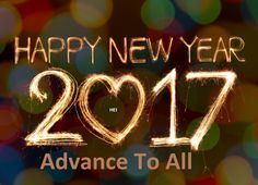 Happy new year 2017 images wishes quotes greeting sms Hd wallpepar - HINDI EVAR INFO