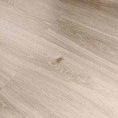 Panel podłogowy dąb wiktoriański, gr. 10 mm, kl. AC 5