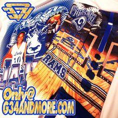 We are the originators of the G34 SuperCustom Hardwood Team Elite socks