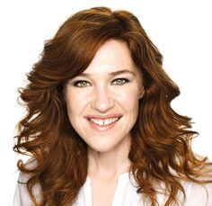 Clara Hughes, Canadian Olympian in both Cycling & Speed Skating. Plus she's a activist for Depression Clara Hughes, All About Canada, Ice Dance, Olympians, Famous Faces, Olympic Games, Athletes, Amazing Women, Superstar