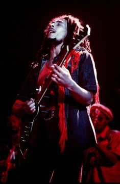 Bob Marley Legend, Bob Marley Art, Marley Family, Jah Rastafari, Robert Nesta, Nesta Marley, The Wailers, Photo D Art, Music Icon