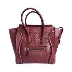 a653f87caa0a 27 Best louisvuitton bags images | Louis vuitton monogram, Handbags ...