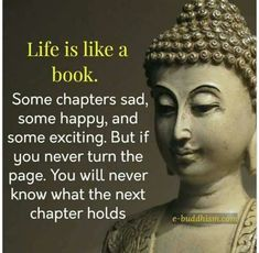 16 Quotes From Buddha that Will Change Your Life Buddha Quotes Inspirational, Positive Quotes, Buddha Wisdom, Sayings Of Buddha, Quotes By Buddha, Teachings Of Buddha, Buddha Thoughts, Beau Message, Buddhist Quotes