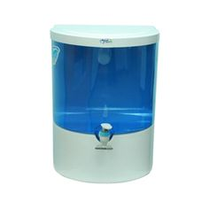 Aquafresh Dolphin RO Water Purifier is equipped with Liters Storage Tank Capacity and 12 Liters / Hour Purification Capacity. Ro Water Purifier, Water Purification, New Gadgets, Gadgets And Gizmos, Aquafresh Ro, Water Filter, Kitchenware, Dolphins, Sink
