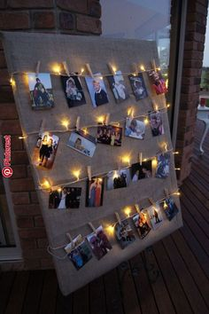 Wedding Pictures Ideas Memory Table 64 Ideas For 2019 Anniversaire de Mariage Wedding Pictures Ideas Memory Table 64 Ideas For 2019 Graduation Party Decor, Grad Parties, 50th Wedding Anniversary, Anniversary Parties, Funeral Planning, Funeral Ideas, Christmas Lamp, Christmas Lights, Memory Table