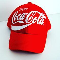 130 個讚好,3 則回應 - Instagram 上的 Dom - Cokeman13 (@cokeman13):「 Coca-Cola Cap. #cocacolacollector #cocacolacollectors #coke #cokecollection #cokecollector… 」