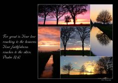 Concept, Celestial, Sunset, Photography, Outdoor, Outdoors, Photograph, Fotografie, Photoshoot