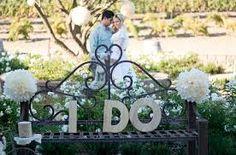 casamento vintage decoração provençal - Pesquisa Google