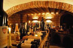 Zell am See. Swiss Alps, Austria, Restaurant, Paris, Montmartre Paris, Diner Restaurant, Paris France, Restaurants, Dining