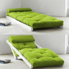 Perfect Single Futon Bed
