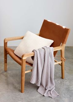 Sportscraft launches first home collection — Vogue Living