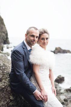 #fotografia #boda #bodas #Laredo #love #couple #weddingphoto #wedding #hacemostuboda #Cantabria
