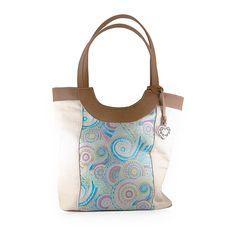 Modelo DORI13 Marca: SOZZI (ACCESORIOS GENERAL) Sintético Bags, Collection, Fashion, Templates, Accessories, Handbags, Moda, La Mode, Fasion