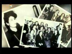Mujeres en la historia -