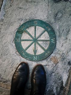 Photo by Jon Tyson on Unsplash Compass Picture, Shoes Stand, Black Leather Shoes, Hd Photos, Wearing Black, Free Images, Pictures, Template, Concrete Floor