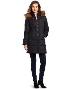 120686d7fec 15 Best buy women s coats and jackets images